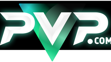 PvP.com Launch Tournament