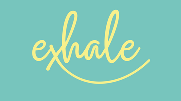 The Exhale Expo
