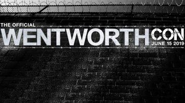 Wentworth Con