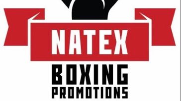 NATEX BOXING 2