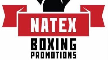 NATEX BOXING 2