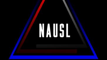 NAUSL - Esports