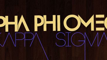 Alpha Phi Omega Region X Conference