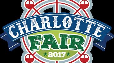 The Charlotte Fair 2017