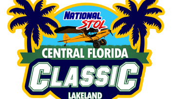 The Central Florida Classic STOL Competition at Lakeland, FL