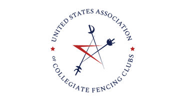 USACFC College Fencing National Championships 2020