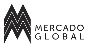 Mercado Global Celebration 2017