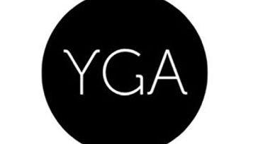 Youth Golf Association