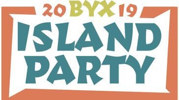 BYX Island Party