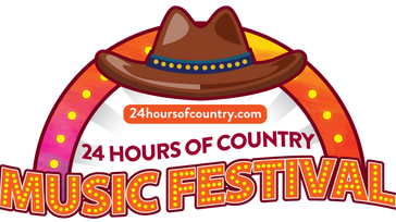 24 Hours of Country Music Festival