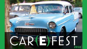 CAR(E)FEST