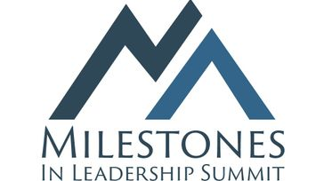 Milestone in Leadership Summit 2019