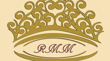 Royal Majestic Miss UK