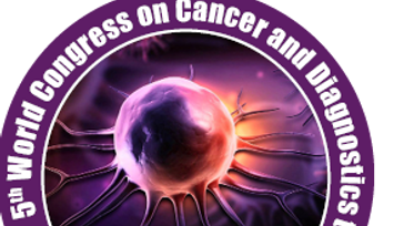 5th World Congress on  Cancer and Diagnostics
