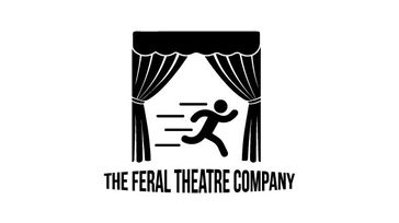 The Feral Theatre Company's Spring Musical