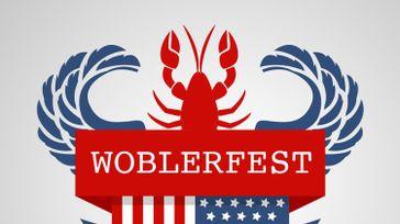 Woblerfest
