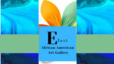 Elest African-American Art Gallery