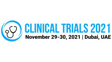 International Conference on Clinical Trials and Emerging Diseases