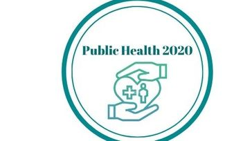 2ND INTERNATIONAL CONFERENCE ON PUBLIC HEALTH