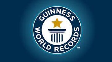 Guinness - Longest marathon on World of Warcraft
