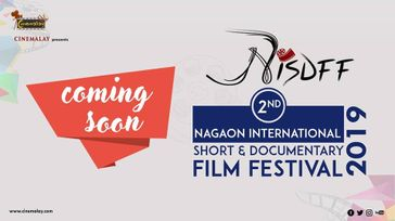 2nd Nagaon International Short and Documentary Film Festival 2019