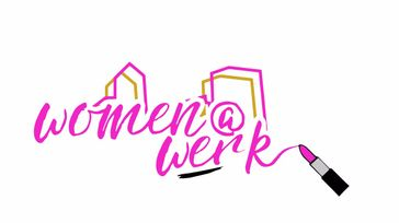 1st Annual Women at Werk Empowerment Conference