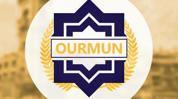 Ourmun