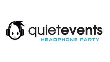 Quiet Clubbing Festival