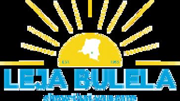 Leja Bulela Annual Conference & Fundraising Gala