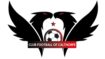 Club football of calthorpe development programme