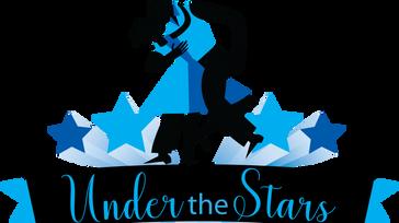 Under The Stars Showcase