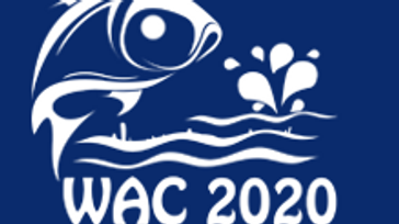 World Aquaculture and Fisheries Conference