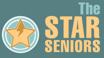 The Star Seniors Conference