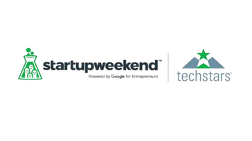 Techstars Startup Weekend FUTO