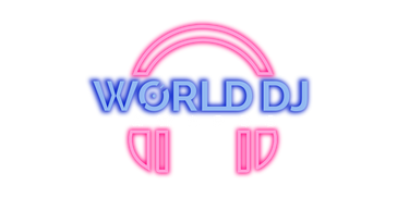 The World Dj Championship