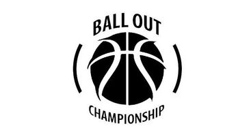 BALL OUT 3X3 CHAMPIONSHIPS