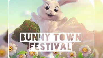 BunnyTown Festival