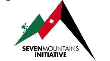 The Seven Mountains Initiative