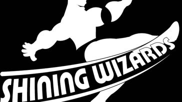 The Shining Wizards No DQ Tour