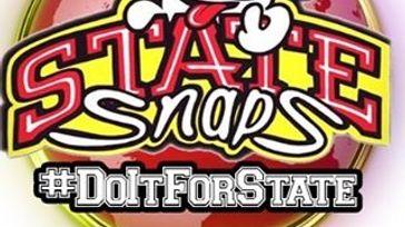 #DoItForState