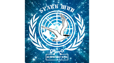Spark Model United Nations 2019