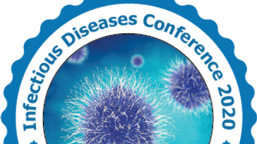 Infectious Diseases Conference 2020