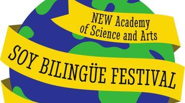 Soy Bilingüe Festival 2018