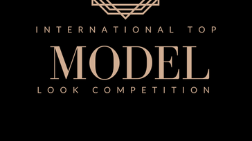 International Top Model Look Competition