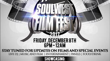 Soul West Film Fest 2017