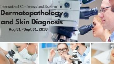 Expo on Dermatopathology and Skin Diagnosis