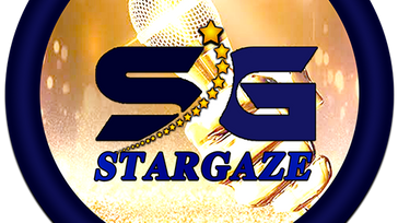 Stargaze Singing Superstar
