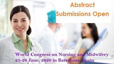 World Congress on Nursing and Midwifery