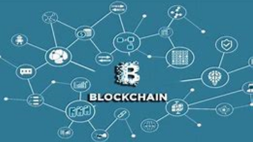 Blockchain: The Future? Or Just Another Fad?