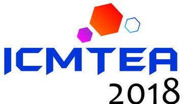 ICMTEA2018